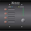 NeuPanel_S4K1-xilica-polaudio
