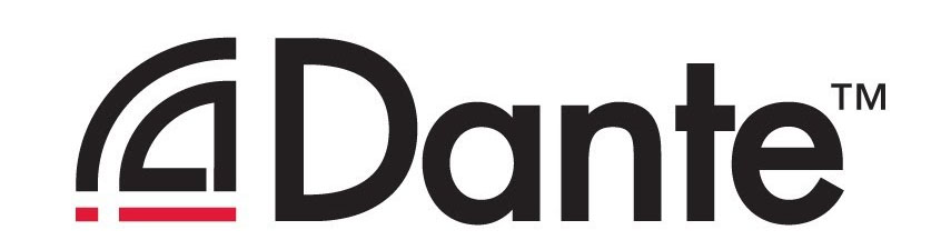 dante1-xilica-pol-audio