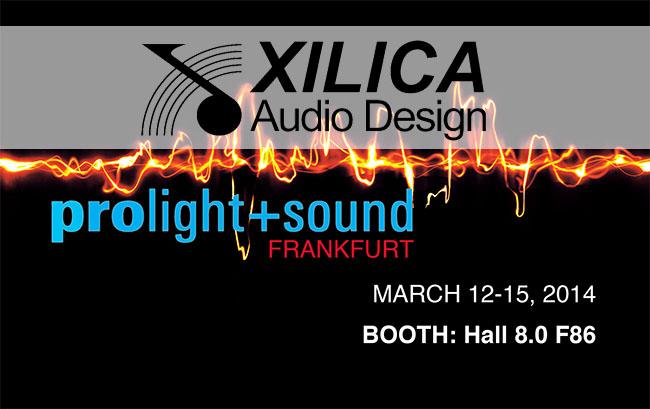 frankfurt-xilica-pol-audio