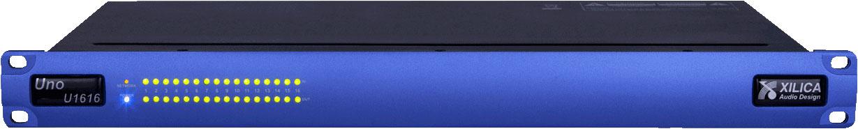 uno1-xilica-pol-audio